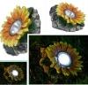 best seller Solar Sun Flower Light