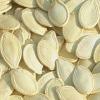 best price shine skin pumpkin seeds