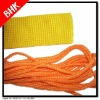 luminescent rope pp