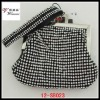 2012 Hot Sale Small Hand Bag With Rhinestone