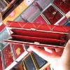 New style fashion wallet