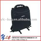 1680D Haversack Laptop Bag