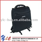 1680D Haversack Laptop Bag