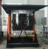 Electric Melting Furnace