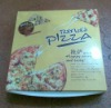 Pizza Box F