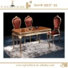 Restaurant furniture luxury, marriott furniture, hotel banquet hall