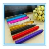 For iphone stylus pen