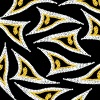 Best Sequin Embroidery Fabric