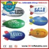 inflatable helium inflatable balloon