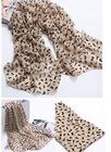 women's fahison silk scarf manufacturing