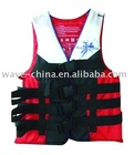 SFL008 swimming vest