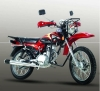 150GY Motorcycle