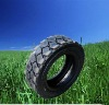 6.00-9 treadura forklift tire