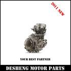 2013 New style 250cc motorcycle engine