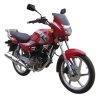 YH125-2S2 new motorcycle 125cc