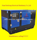 Diesel Generator set sale call 0086013696886227
