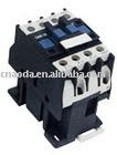 LC1-D (CJX2) AC Contactor,Telemecanique Type