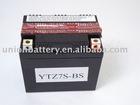 Motorcycle battery YTZ7S-BS