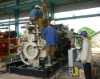 1000kW Natural Gas Genset