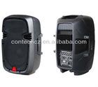 Speaker Box(SPK-15'' Active Speaker M type)