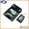 full capacity 8gb micro sd card with Adapter