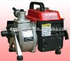 15mm inlet/outlet petrol/gasoline powered Water Pump