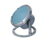12/15W LED Underwater Light (SC-SD/D-155A/B )