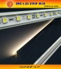 DC12V LED bar light 1 meter per pcs