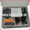 New arrival car parking sensor kit