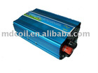 High efficiency 300W power inverter for wind and solar energy
