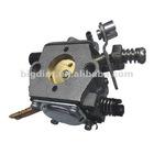 2 stroke carburetor MC1618