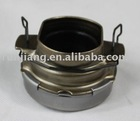 Release Bearing For Toyota Hilux Vigo