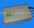 Waterproof LED Driver