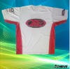 sublimation novelty T shirts