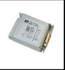 35W,50W,70W,150W,250W,400W MH digital ballast for commercial lighting