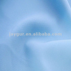High chlorine resistant Swimwear PBT Fabric