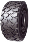 Radial OTR Tyre with high quallity