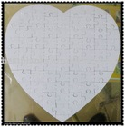 Heart Shape Puzzle-MT-PH19