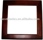 Wooden Tile Frame (without Tile)-MT-F108