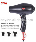 electric Professional Hair Dryer