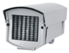 Infrared light LW-8200
