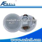 public address system Indoor Speaker Ceiling Speaker