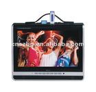 Home DVD Player WJ-1101B