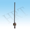 3.5G -8dBi omni-directional fiberglass antenna