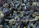 Shannv tea