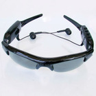 MP3 Sunglasses camera SC48