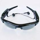 MP3 Sunglasses camera SC48