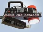 banner welding machine/hot air welder or welding machine