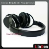 Hot stereo bluetooth headset new for mobile phone BH-304