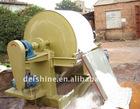 Automatic rotary vacuum filter(vacuum rotary filter)
